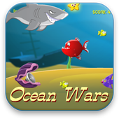 Ocean Wars 2.0.0