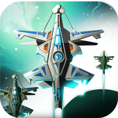 Pocket Fleet Multiplayer 1.5.7