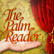 The Palm Reader 1.0.7