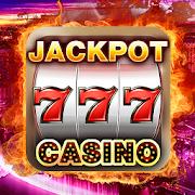 Jackpot Casino Slots v1.9.784
