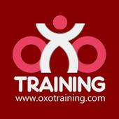 OxoTraining.com Mobil 1.0.1