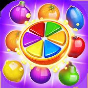 Fruit Land – match3 adventure 1.226.0