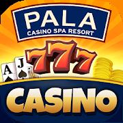 MyPalaCasino: Free Casino 1.4.14