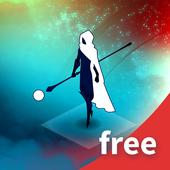 GoM - Adventure Puzzle Game 1.5.6