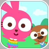 Papo World Play House 1.0.2