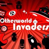 Otherworld Invaders 1.0.1