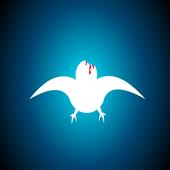 Friggin Zombie Birds 1.0.0