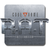 Code name: R.A.T Infiltration 0.201.7