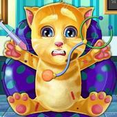 Pet Doctor Care 1.0.0
