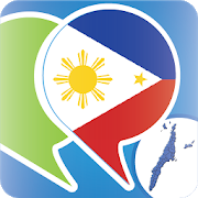 Learn Cebuano Phrasebook 2 5 10 APK Download - Android Travel