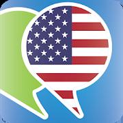 Learn English (USA) Phrasebook 2.5.10