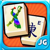 Mahjong Minutes
