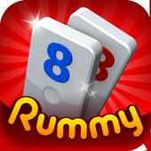 Rummy World 4.09