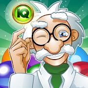 Bubbles IQ 4.0.8
