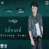 Edward Dress Up v2.0.0