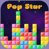 pop star games 2019 1.0.0