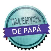 Positivo BGH Talentos de papá