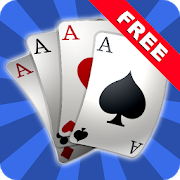 All-in-One Solitaire FREEPozirk Games Inc.CardBrain Games