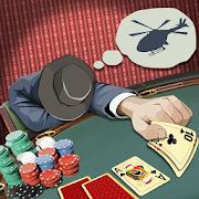 Hrapoff -  card games: Snore and Svara