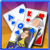 Solitaire Classic World 1.0.2