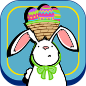 iCatching Easter v3.0.3