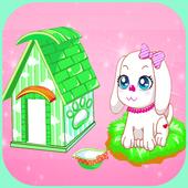 Baby Nursery Games 3.0.0