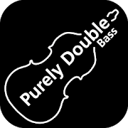 Learn Double Bass Lessons Free 3.3.11