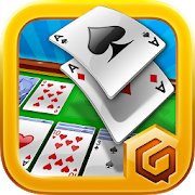 Solitaire World Tour 2.5