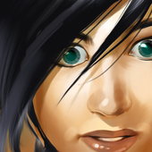 Alexia Crow The Cave of Heroes 0.25