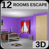 Escape Games-Puzzle Rooms 11 1.0.9