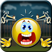 Hidden Objects-Scary Smiley 3.0.3