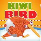 Fun Kiwi Run Skill Game 1.0.5