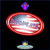 SpaceGame Free ral