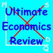 Ultimate Economics Review 4.1.9