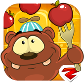 Hungry Little Bear 1.0.5
