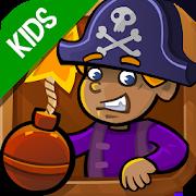 Treasures Boom for Kids 1.0.10