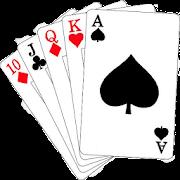 Blackjack 1.0.1