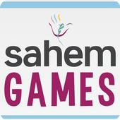 Sahem Games