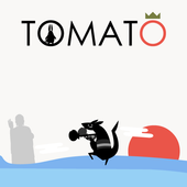 TOMATO(トマト) -ユーザー参加型アクションゲーム- 1.0.0