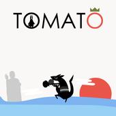 TOMATO(トマト) -ユーザー参加型アクションゲーム-