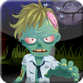Engineers vs Zombies HD 5005000