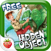 Hidden Object FREE: Beanstalk 2.1.23