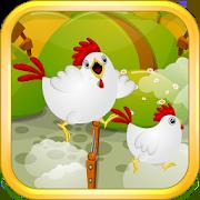 Chicken Jumps 1.0.4