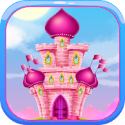 Royal Castle DecorationsemmyappsCasual