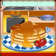 Tasty Pancakes Maker 1.0.4