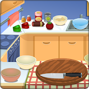 Yummy Pizza Cooking 1.0.4
