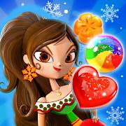 Sugar Smash: Book of Life - Free Match 3 Games. 3.80.107.909230613