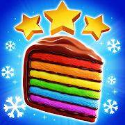 Cookie Jam 11.0.123