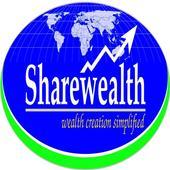 Shareetrade 4.4.6