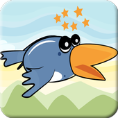 Angry Crow Survival 1.3